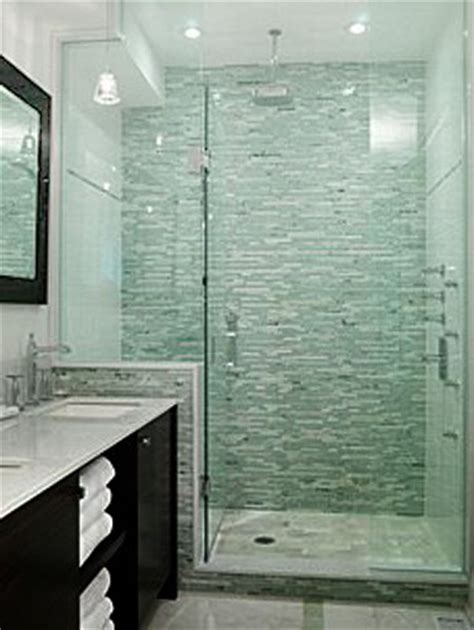 Shower Designs by Creative Outdoor Shower Designs Ideas Picture Outdoor