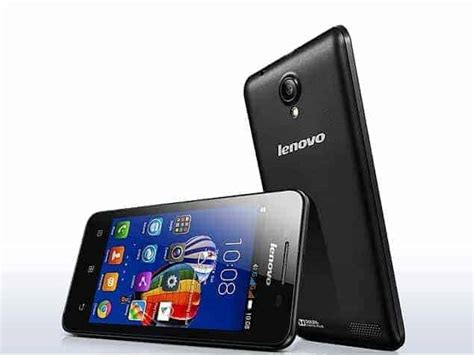 themes for lenovo a319 rooting lenovo a319