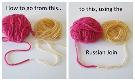 adding yarn when knitting the mildly mixed up musings of a crochet fanatic