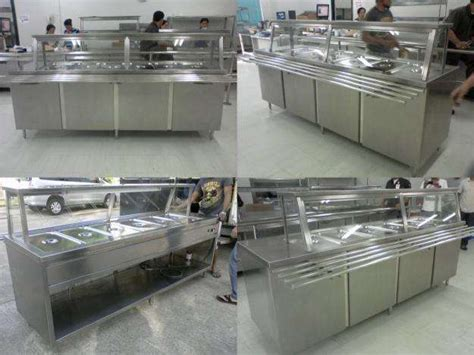 Stainless Kitchen Cabinet Philippines Stainless Steel Kitchen Cabinets For Sale From Kuala Lumpur Adpost Classifieds Gt Malaysia