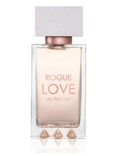 rogue rihanna perfume a fragrance for 2014