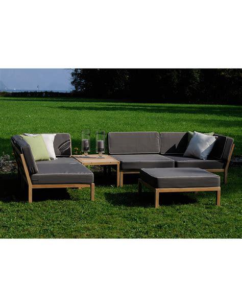 Garten Lounge by Garten Lounge Gunstig Haus Design Ideen