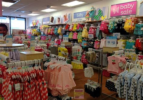 Carters Gift Card - carter s easter sale 50 gift card giveaway momspotted