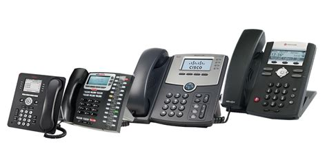 best voip systems milwaukee business phone system