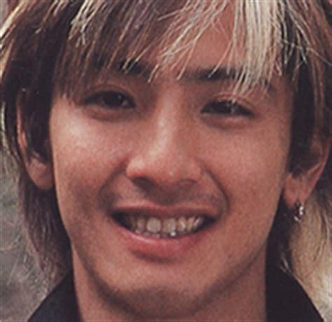 Chouseishin Gransazer Wiki