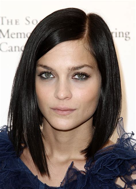 bob hairstyles long face hairstyles for long faces beautiful hairstyles