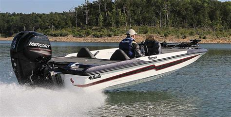 bass cat boat dealers in illinois home new boats parts and accessories dupo marine