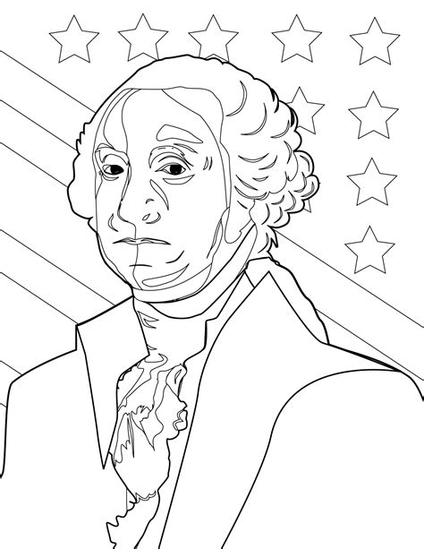 washington coloring pages washington redskins coloring