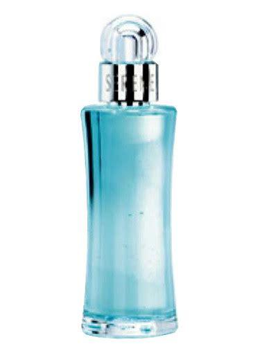 Parfum Serene Oriflame serene blue oriflame perfume a fragrance for 2004