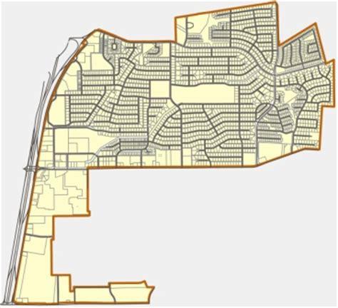 windcrest lights map windcrest tx official website the story of windcrest