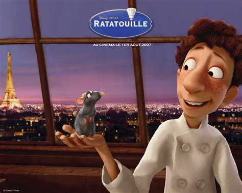 film streaming ratatouille ratatouille images ratatouille wallpaper photos 847422