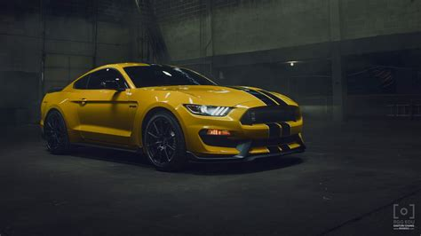 syr corvette club your ridiculously awesome ford mustang shelby gt350
