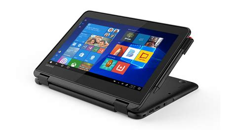 Lenovo N24 Windows 10 Devices Designed For Students Microsoft Education