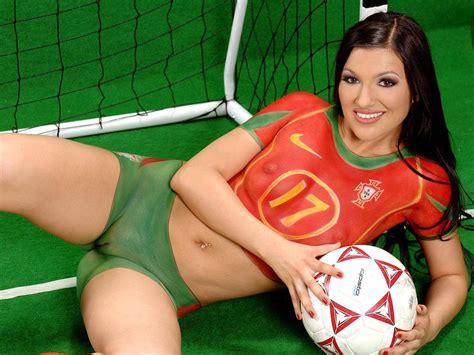 hot sports girls sexy girls sports erotic photos portugal team
