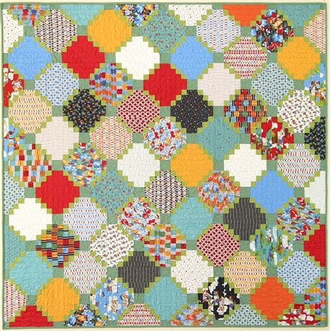 welcome to american patterns quilt kits