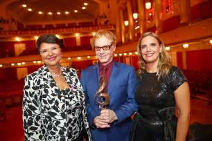 danny elfman official website exclusive danny elfman performs what s this from the