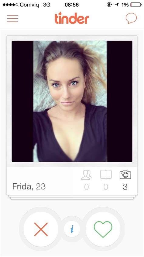 Oh These Are So Me Branten Of Sweden by Post Grad Problems Swedish Tinder Is On A Completely