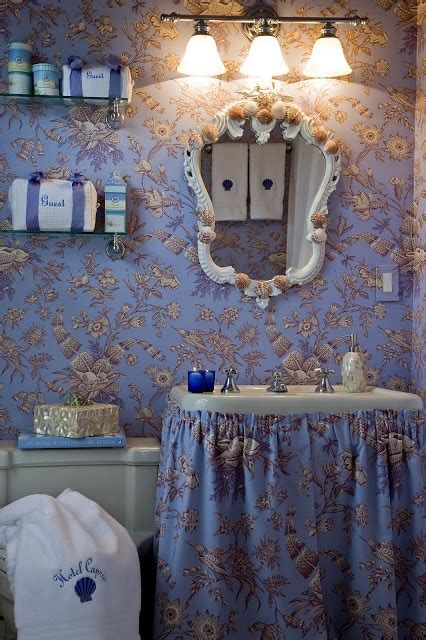 periwinkle bathroom 18 best images about colors periwinkle blue beige on