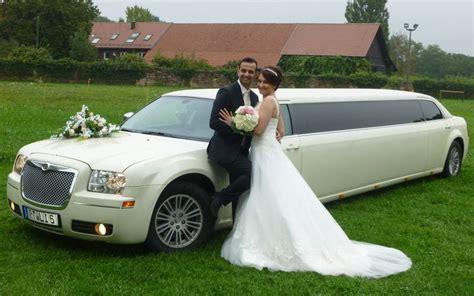Auto Mieten Hochzeit by Hochzeitsauto Mieten Zur Hochzeit Mit Der