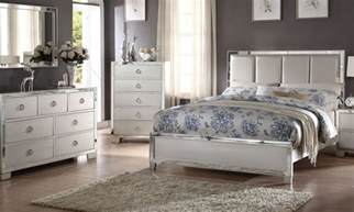how to arrange a bedroom how to arrange furniture in a bedroom overstock
