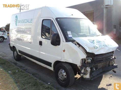 fiat wreckers fiat ducato wreckers fiat spare part wreckers for