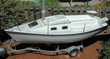 Small Sailboats With Cabin by Dinghy Centreboard Design Must See Pages