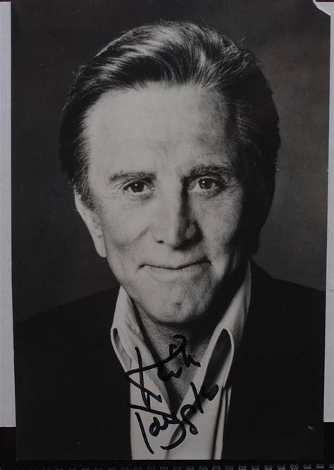 celebrity autographs coa 34 best celebrity autographs images on pinterest pinback