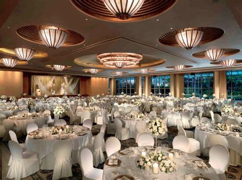 ritz carlton singapore new year goodies superbrunch 2016 the craziest buffet in
