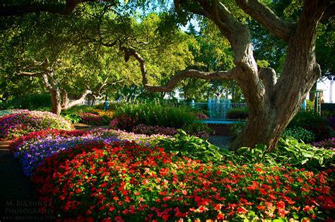 Garden Nh Flower Garden Prescott Park Portsmouth Nh Photo Gallery