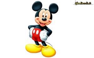 18 novembre 1928 nasce topolino fancity acireale