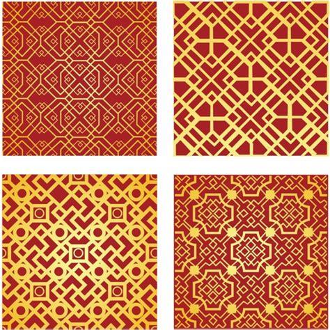 china designs china pattern design free vector in adobe illustrator ai