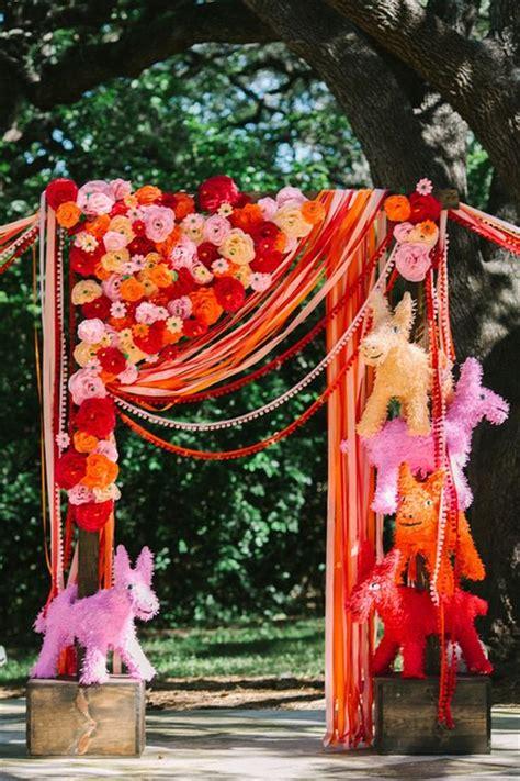 indian wedding swing boda a la mexicana una manera tradicional de celebrar tu