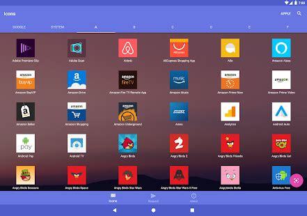 Android Oreo Ireland by Adaptivepack Pixel Oreo Style Adaptive Icons App