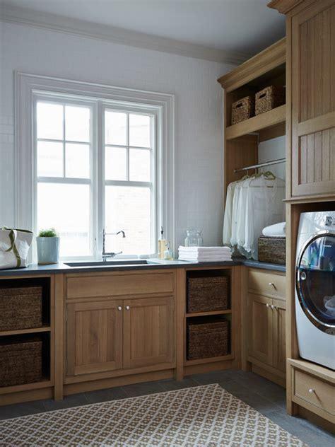 Shingle Style   Victorian   Laundry Room   Jacksonville