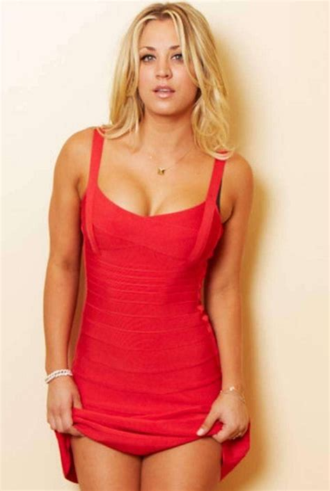 Kaley Cuoco Height Kaley Cuoco Weight Kaley Cuoco Measurements | kaley cuoco height weight measurements