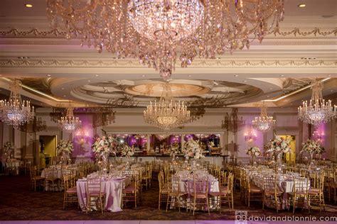 Wedding Nj by The Rockleigh Wedding Nj