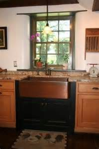 27 best images about farmhouse kitchen sinks on