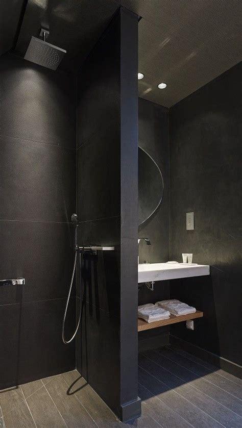 Chagne Bathtub Hotel by Best 25 Hotel Bathroom Design Ideas On Luxury