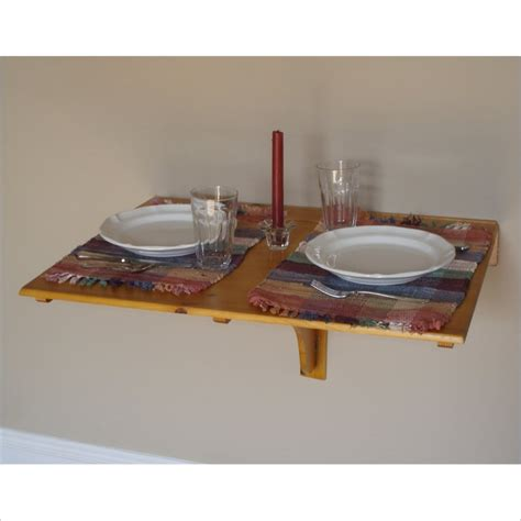 folding dining table attached to wall wall mounted folding dining table large and beautiful