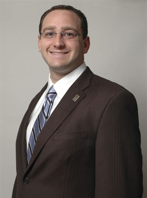 Gwu Mba Clubs by Class Of 2010 Brian Rozental Mba School Of Business