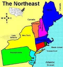 ssgrafhour2a5 northeast region