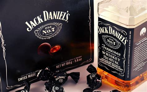 jack daniels wallpapers images  pictures backgrounds