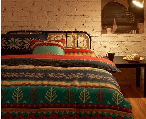 Country Style Bedroom Comforter Sets by 28 Country Style Bedroom Comforter Sets Fadfay