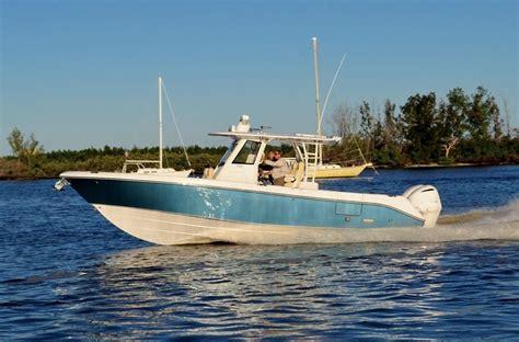 everglades boats models calling all sports fishermen everglades boats debuts its