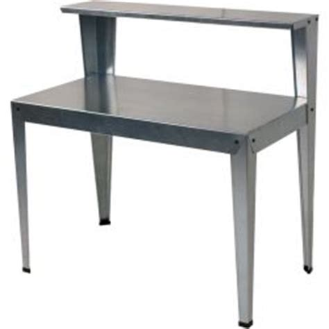 galvanized potting bench galvanized potting bench palram greenhouse store