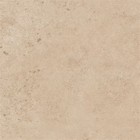 Light Colored Soapstone Soapstone Countertops Laminate Brown Hairs