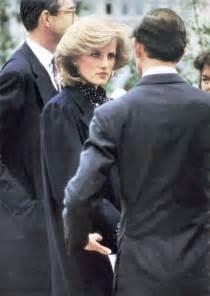 princess diana prince charles may 20 1984 prince charles and princess diana at the royal horticultural society s 63rd annual