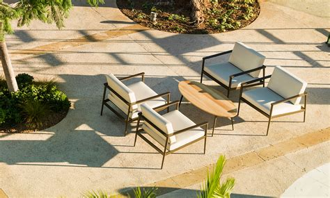 modern furniture kitchener outdoor modern patio furniture tuscan style patio