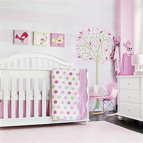 cocalo crib bedding cocalo audrey crib bedding collection bed bath beyond
