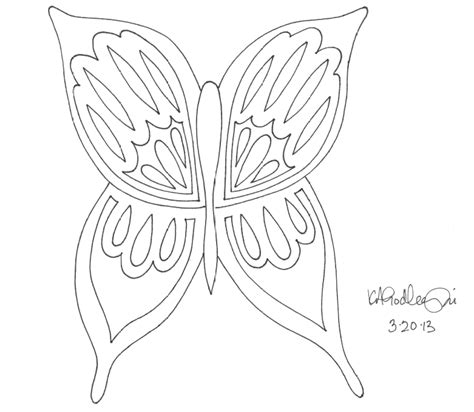sycamore leaf coloring page sycamore leaf template az coloring pages
